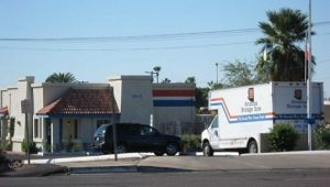 Photo of Arizona Storage Inns - East Mesa