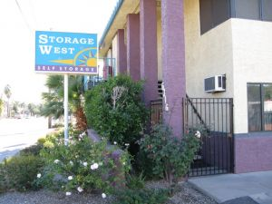 Photo of Storage West - Glendale Here For You Guarantee