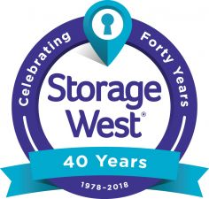 Photo of Storage West - Anaheim Here For You Guarantee