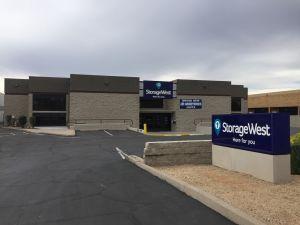 Photo of Storage West - Gray Road