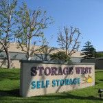 Photo of Storage West - Irvine