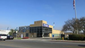 Photo of Storage West - La Jolla
