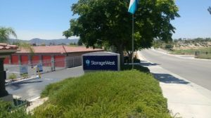 Photo of Storage West - Murrieta