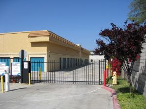 Photo of Storage West - Poway Here For You Guarantee
