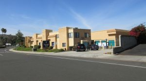 Photo of Storage West - Poway & Top 20 Self-Storage Units in Poway CA w/ Prices u0026 Reviews