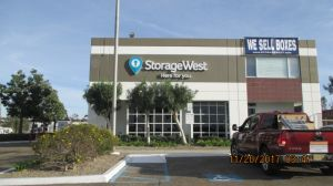 Photo of Storage West - Rancho Bernardo