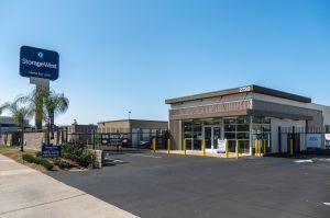 Photo of Storage West - Santa Ana
