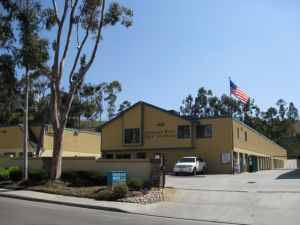 Photo of Storage West - Scripps Ranch Here For You Guarantee