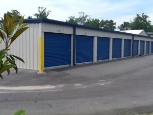 Photo of G & N Storage