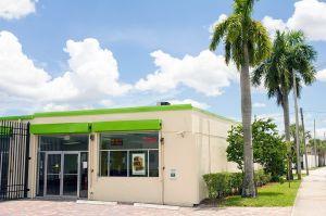 Photo of Storage Post Lauderdale Manors & Top 20 Self-Storage Units in Sunrise FL w/ Prices u0026 Reviews