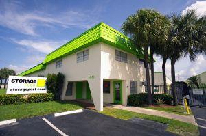 Photo of Storage Post Lauderhill & Top 20 Self-Storage Units in Sunrise FL w/ Prices u0026 Reviews