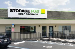 Photo of Storage Post Oakland Park