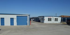 Photo of Sonterra Self Storage