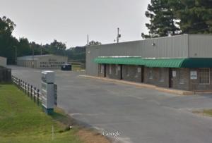 Photo of Andyu0027s Storage u0026 Rentals & Top 20 Self-Storage Units in Jonesboro AR w/ Prices u0026 Reviews