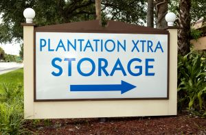 Photo of Plantation Xtra Storage