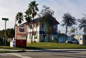 Photo of US Storage Centers - Delray Beach - 1425 Southwest 10th Street