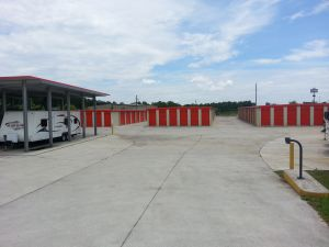 Photo of Storage & Moving Logistics - Villa Rica