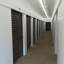 Photo of East Hills Self Storage