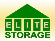 Photo of Elite Storage - Woodland Ave.