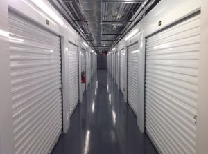 Photo of Life Storage - Arnold