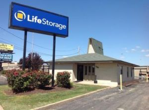 Photo of Life Storage - Fenton