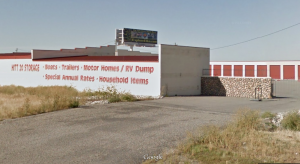 Photo of Idaho Falls Mini Storage