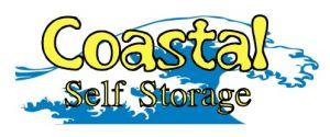 Coastal Self Storage Inc.