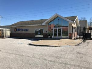 Photo of Life Storage - King Of Prussia