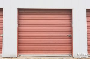 Photo of Happy Self Storage - 43rd St.