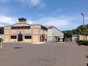 Photo of Uncle Bob's Self Storage - Lakewood Township - New Jersey 70
