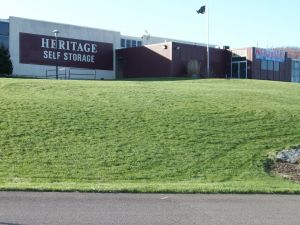Photo of Heritage Self Storage