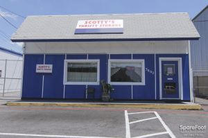 Photo of Scotty's Thrifty Storage - Texas