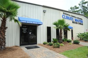 Photo of Climate Masters Summerville/Jedburg