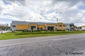 Photo of CubeSmart Self Storage - Marrero