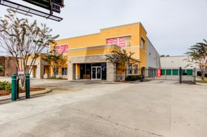 Photo of CubeSmart Self Storage - Harvey - 3812 Lapalco Boulevard