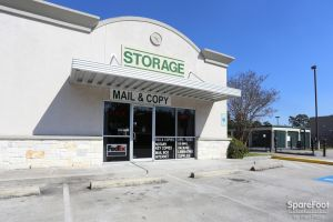 Photo Of Aaa Spring Storage