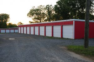 Photo of Red Barn Rentals