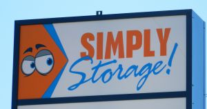 Photo of Simply Storage Twin Oaks Cir.