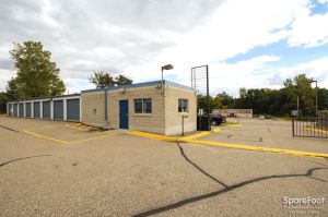 Photo of Inver Grove Storage - Eagan