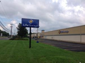 Photo of Life Storage - Matawan - Highway 34