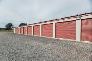 Photo of American Self Storage - Highway 64