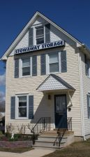 Photo of Stowaway Storage Centers, Inc