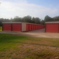 Photo of Hide-A-Way Self Storage