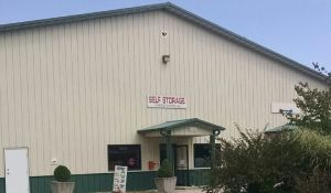 Photo of Coastal Self Storage