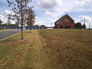 Photo of Fortress Storage - Villa Rica