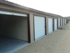 Photo of TAKAS Self Storage - Lolo