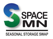 Photo of Space MN
