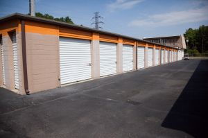 Photo of Birdneck Self Storage