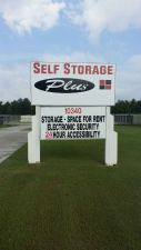 Photo of Self Storage Plus, Inc.