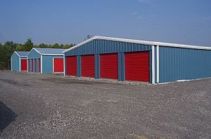Photo of Amazon Storage - Carterville